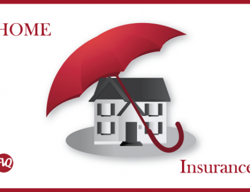 What's covered with Homeowners Insurance?