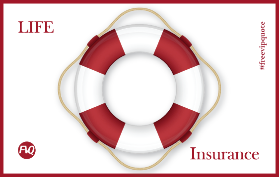 Life insurance freevipquote.com rockford illinois wisconsin