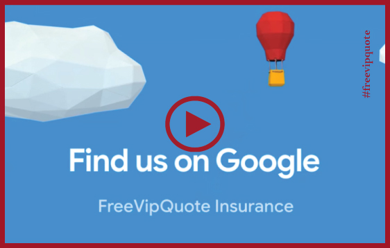 The reviews are in for freevipquote insurance