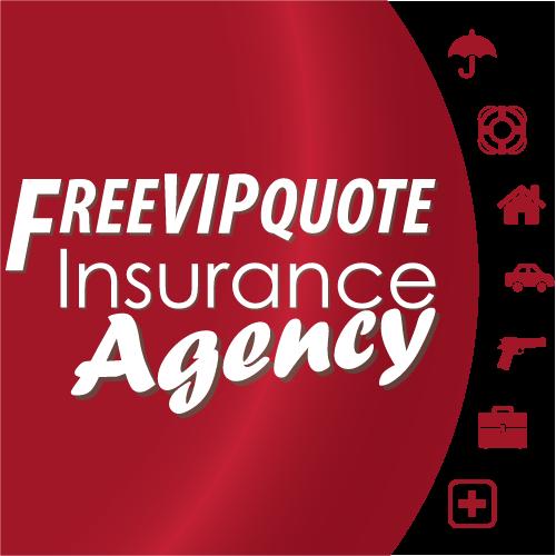 FreeVIPQuote Logo